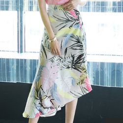 Chân váy Dint Hàn Quốc 150742