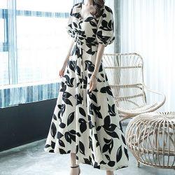 Chân váy Dint Hàn Quốc 150743