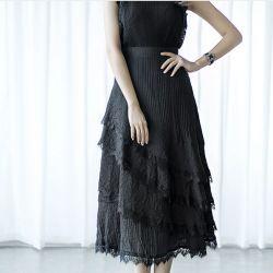 Chân váy Dint Hàn Quốc 150744