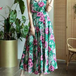 Chân váy Dint Hàn Quốc 150745