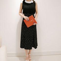 Chân váy Oran Hàn Quốc 200760