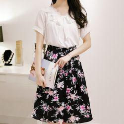 Chân váy Oran Hàn Quốc 200767