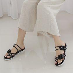 Sandal Sovo Hàn Quốc 220760