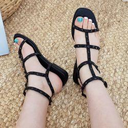 Sandal Sovo Hàn Quốc 220761