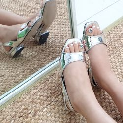 Sandal Sovo Hàn Quốc 220762