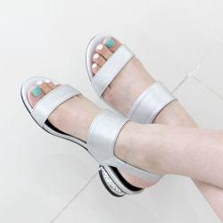 Sandal Sovo Hàn Quốc 220763
