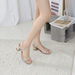 Sandal Sovo Hàn Quốc 220765