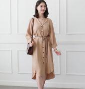 Váy liền thân Codishe Hàn Quốc 160853