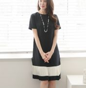 Váy liền thân Codishe Hàn Quốc 160861