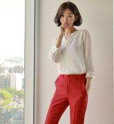 Áo sơ mi Styleberry Hàn Quốc 170856