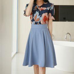 Chân váy Styleberry Hàn Quốc 1700888