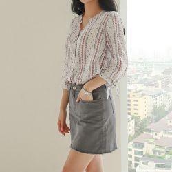 Chân váy Styleberry Hàn Quốc 1700889