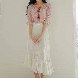 Chân váy Styleberry Hàn Quốc 1700890