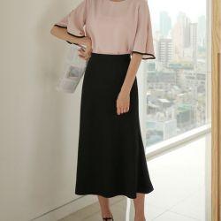 Chân váy Styleberry Hàn Quốc 1700891