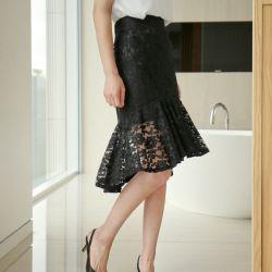 Chân váy Styleberry Hàn Quốc 1700892