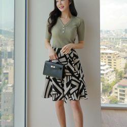 Chân váy Styleberry Hàn Quốc 1700893