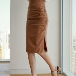 Chân váy Styleberry Hàn Quốc 1700894