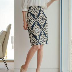 Chân váy Styleberry Hàn Quốc 1700895