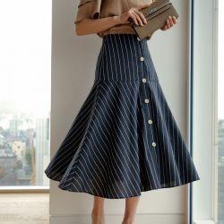 Chân váy Styleberry Hàn Quốc 1700896