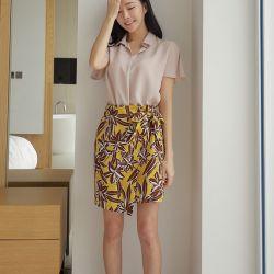 Chân váy Styleberry Hàn Quốc 1700897