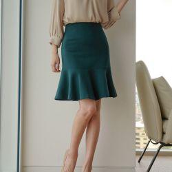Chân váy Styleberry Hàn Quốc 1700899