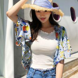 Áo khoác nữ Styleome Hàn Quốc 230850