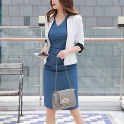 Áo khoác nữ Styleome Hàn Quốc 230851