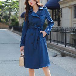 Áo khoác nữ Styleome Hàn Quốc 230856