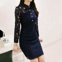 Váy liền thân Oran Hàn Quốc 27089918