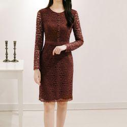 Váy liền thân Oran Hàn Quốc 27089919