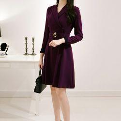 Váy liền thân Oran Hàn Quốc 27089921
