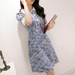 Váy liền thân Oran Hàn Quốc 27089923