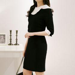 Váy liền thân Oran Hàn Quốc 27089925