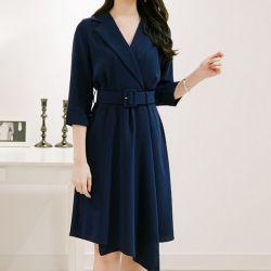 Váy liền thân Oran Hàn Quốc 27089929