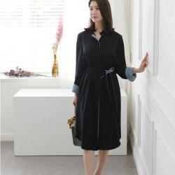 Váy liền thân Codishe Hàn Quốc 070998