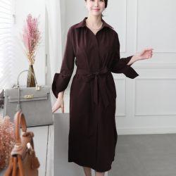 Váy liền thân Codishe Hàn Quốc 0709910