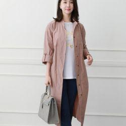 Váy liền thân Codishe Hàn Quốc 07099110