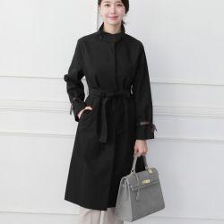 Áo khoác Codishe Hàn Quốc 100963