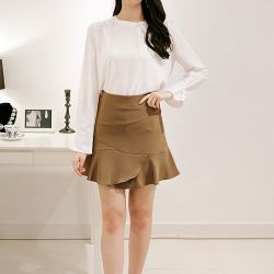 Chân váy Oran Hàn Quốc 160978