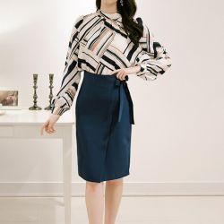 Chân váy Oran Hàn Quốc 160981