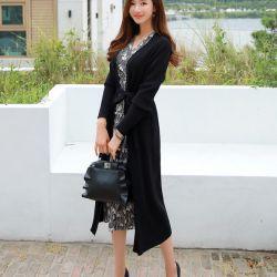 Áo len nữ Styleome Hàn Quốc 200934