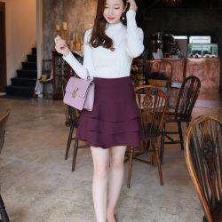 Áo len nữ Styleome Hàn Quốc 200937