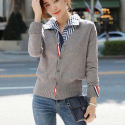 Áo len nữ Styleome Hàn Quốc 200938