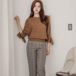 Áo len nữ Styleome Hàn Quốc 200939