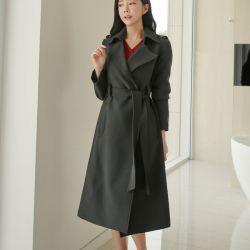 Áo khoác nữ Styberry Hàn Quốc 210953
