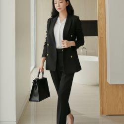 Áo khoác nữ Styberry Hàn Quốc 210955
