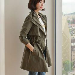 Áo khoác nữ Styberry Hàn Quốc 210959
