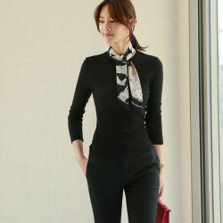 Ao len Mayddle Hàn Quốc 041061