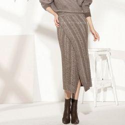 Chân váy Flower Hàn Quốc 071063
