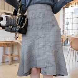 Chân váy Attrangs Hàn Quốc 131050
